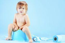 objawy zakażenia rotawirusem u dzieci