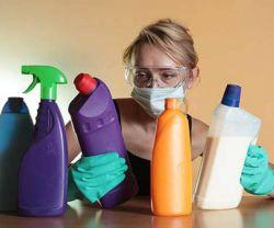 Detergenty syntetyczne1
