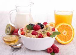 jak przejść na właściwe odżywianie