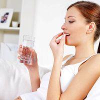 Примена таблета Ацтовегин