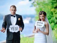 Tablety pro svatební fotografický snímek 3