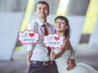 Tablety pro svatební fotografie 5