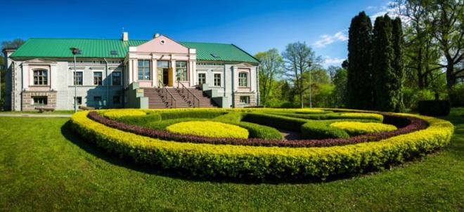 Villa Hochheim