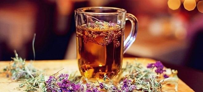 herbata do laktacji, która jest lepsza