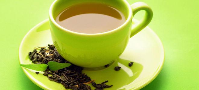 Soljeni čaj z mlekom