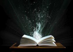 супер меморије и брзине читања