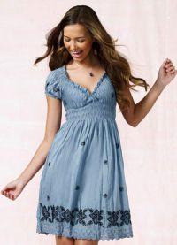 teenage moda za djevojke 2015. 20