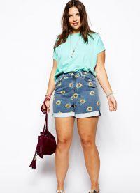 nastoletnia moda dla dziewczynek 2015 22