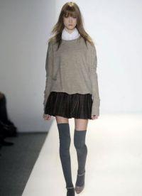 nastoletnia moda dla dziewczynek 2015 25