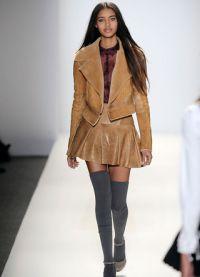 nastoletnia moda dla dziewczynek 2015 26