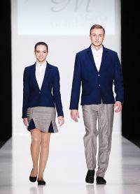 nastoletnia moda dla dziewczynek 2015 27