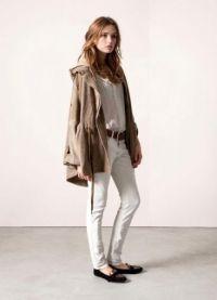 nastoletnia moda dla dziewczynek 2015 10