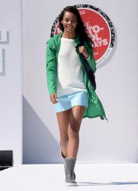 nastoletnia moda dla dziewczynek 2015 4