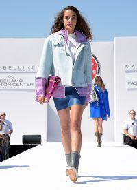 teenage moda za djevojke 2015