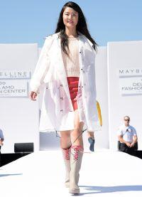 tinejdžerski modni za djevojčice 2015