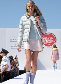 nastoletnia moda dla dziewczynek 2015 9