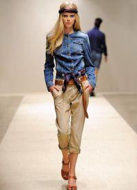 nastoletnia moda dla dziewczynek 2015 12