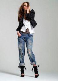 nastoletnia moda dla dziewczynek 2015 13