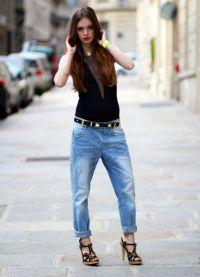 nastoletnia moda dla dziewczynek 2015 16