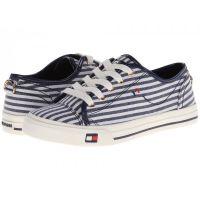 Nastoletnie buty 3