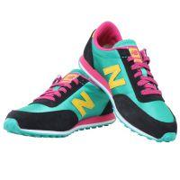 Nastoletnie buty 4