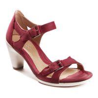 Nastoletnie buty 7