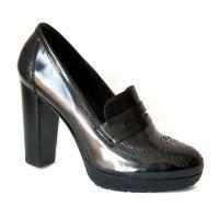 Nastoletnie buty 9