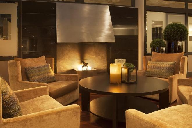 Quality Hotel Tonsberg - один из лучших отелей города