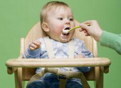 co jeść po wymiotach