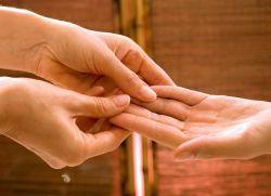 liječenje osteoartritisa u početnim fazama
