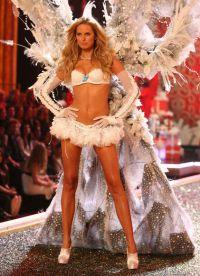 anioły victoria сикрет 8