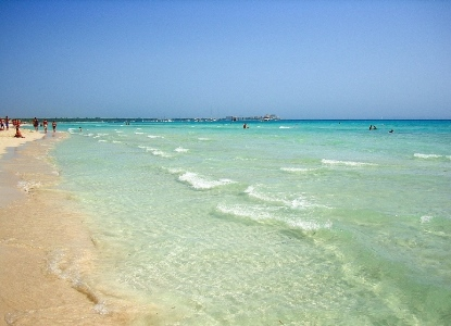 Најбоље плаже Маллорца 7