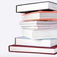 sodobne knjige o trženju