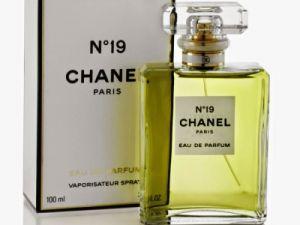 najlepsze perfumy dla kobiet ocena 2016 3