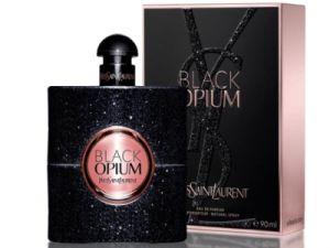 najlepsze perfumy dla kobiet z oceną 20167