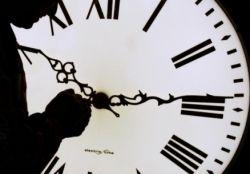 људски биолошки сат