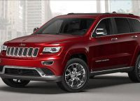 Антон Ельчин умер от сфиксии от воздействия тупым предметом Jeep Grand Cherokee