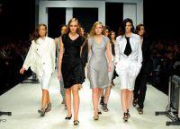 модна концепция 2