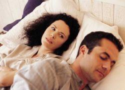 Психология кризис семейных отношений