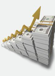pochodzenie i istota pieniędzy
