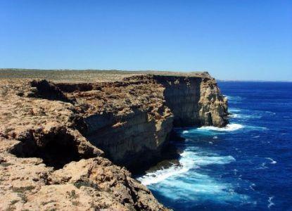 skrajne punkty australia zdjęcie 4