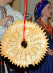 Urlop Andrey'a1