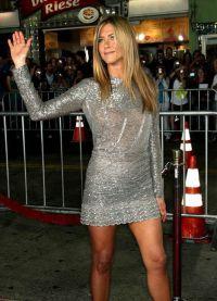 Jennifer Aniston 6