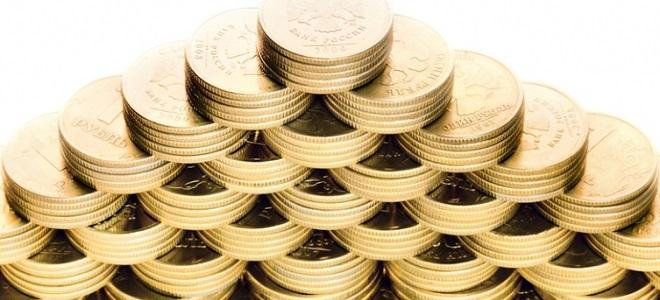 zasada piramidy finansowej
