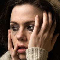 schizofrenia jest pierwszą oznaką u kobiet