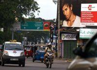 Организаторов концерта Иглесиаса в Шри-Ланки ждет суровое наказание