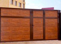 Iron gate9