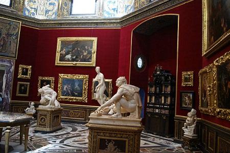 Najveći muzeji na svijetu 1