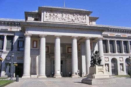 Najveći muzeji svijeta 2