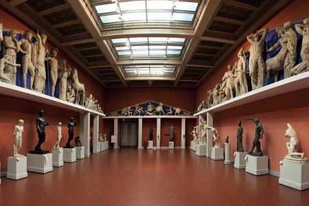 Najveći muzeji svijeta 3